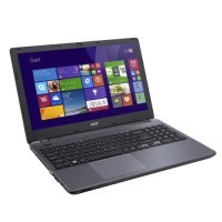 Recommended Laptop
